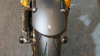 MOTO CORSE Z900RS