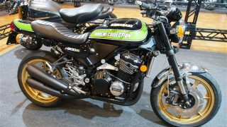 DOREMI COLLECTION Z900RS