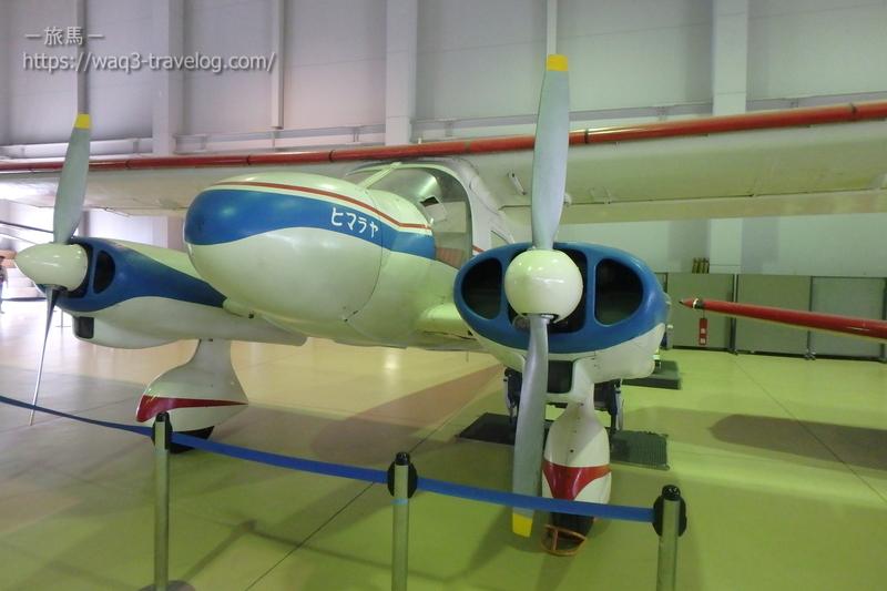 ドルニエDo28A-1